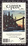 img - for Glimmer Train. Issue 5. Winter 1993 (Glimmer Train Stories) book / textbook / text book