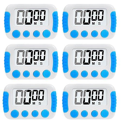 simple kitchen timer - 7