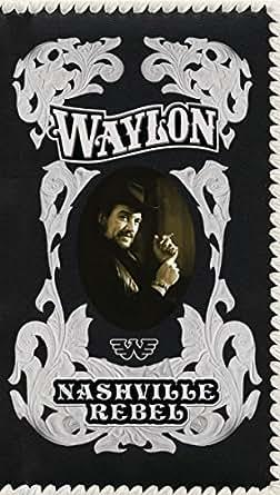 Come With Me By Waylon Jennings On Amazon Music Amazon Com