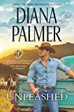 Unleashed (Long, Tall Texans) by  Diana Palmer in stock, buy online here