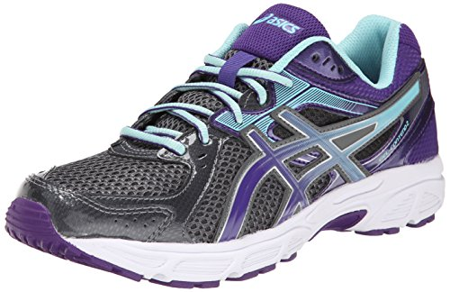 asics gel contend 2 Sale,up to 31% Discounts