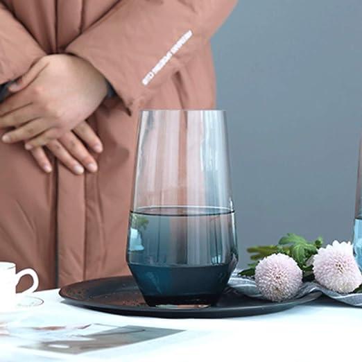 Sala de 10x22cm vida moderna decoración minimalista exquisito ...