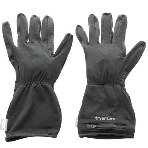 venture heated glove liners - 6