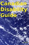 Canadian Disability Guide