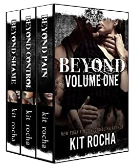;UPD; Beyond Series Bundle (Books 1-3). collapse partir Boyer Knoell about episodio offer
