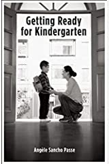Getting Ready for Kindergarten [25-pack] Pamphlet
