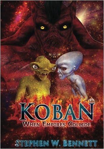 koban book 7