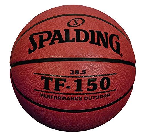 Basketball in shopwithjoe.ca