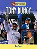 Tony Dungy (Overcoming Adversity: Sharing the American Dream)