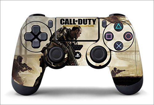 call of duty advanced accessories - 8