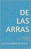 DE LAS ARRAS: COMPILACION AUTOS Y SENTENCIAS CIVIL (BIBLIOTECA JURIDICA) (Spanish Edition)