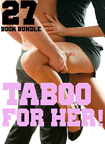 Download for free Taboo For Her!