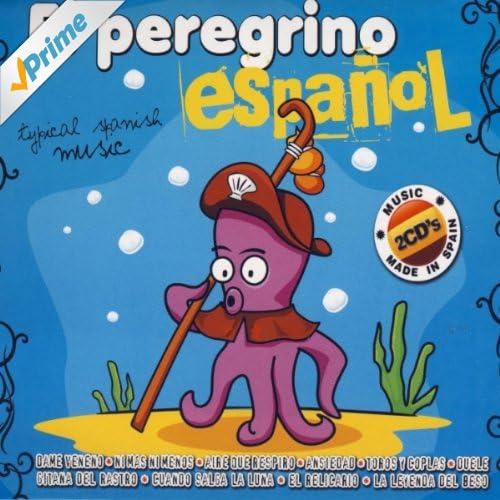 Amazon.com: Toros Y Coplas: Antonio Molina: MP3 Downloads