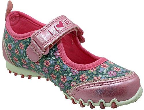 DD ,  Mädchen Baby Mädchen Sneakers