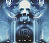 Dark Matter (Slipsleeve) by Iq (2004-06-29)