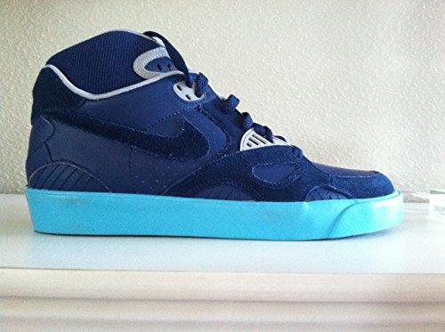 Air Max Goadome Acg Boots - Nike Air Max Goadome ACG Boots (10)