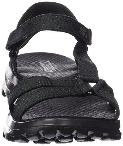 Walk River Walk bbk Donna Go Scarpe Negro Move Skechers Sportive 5t6SxqwS