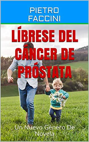 ok salud de la próstata