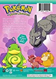 Pokemon: The Johto Journeys - The Complete Collection