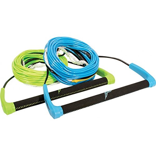 Used, CWB Proline Wakeboard Rope/Handle Package with Din for sale  Delivered anywhere in USA