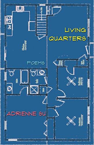 Living Quarters: Poems