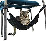 Cat Crib Cat Hammock For Chairs