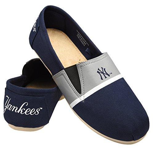 New York Yamkee Men Shoes