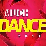 MuchDance 2016