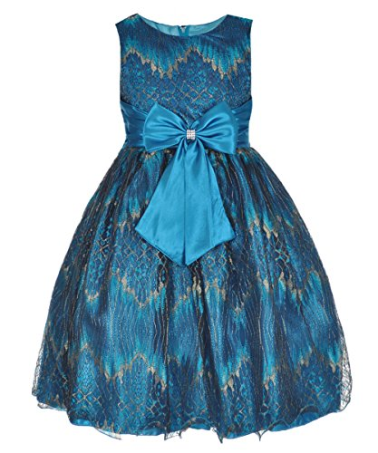 kids-world-little-girls-painter-in-nature-dress-teal-6