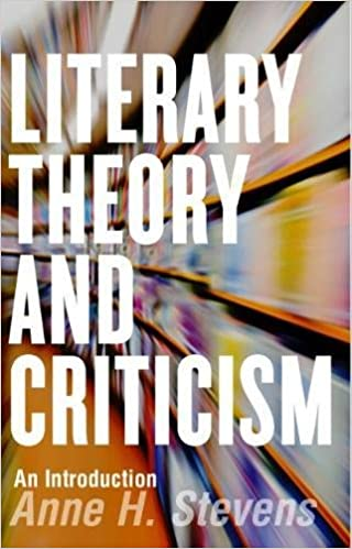 Amazon literary theory and criticism an introduction literary theory and criticism an introduction broadview anthology of british literature editions fandeluxe Gallery