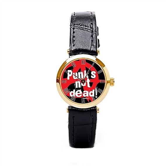 dodoband comprar Reloj de pulsera en línea socavar para mujer muñeca Relojes: Amazon.es: Relojes