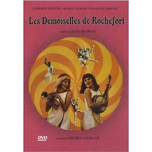 les-demoiselles-de-rochefort-bilingual-version-francaise