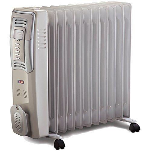 radiateur electrique pour cuisine radiateur cuisine cuisine cuisine rose cuisine radiateur. Black Bedroom Furniture Sets. Home Design Ideas