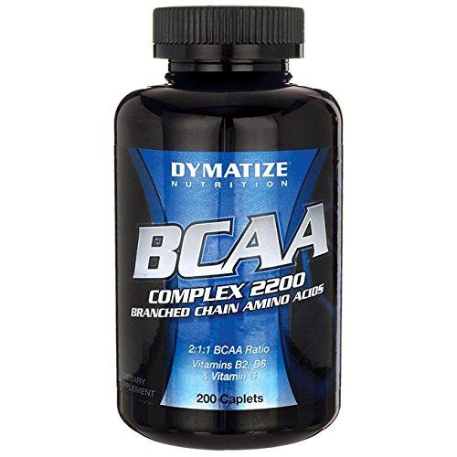 Amazon.com  Amino Acid Bcaa Complex 2200 200 Cplts  Health   Personal Care ba8bc8fc271