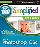 Adobe Photoshop CS4, Lynette Kent, 0470442549