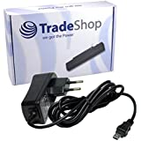 Netzteil Ladegerät Ladekabel Adapter für Garmin Nüvi Nuvi 2495LMT 2595 2595LMT 250-w 2495-LMT 2595-LMT 250-w 2595lmt 265T 265WT 350-T 2595-lmt 265-T 265-WT 350-T