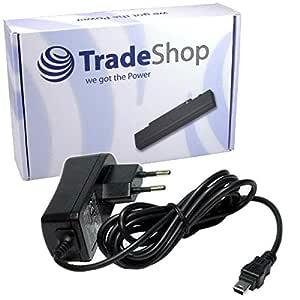 Cargador Cable de carga Adaptador para Airis T920 T605 T de ...
