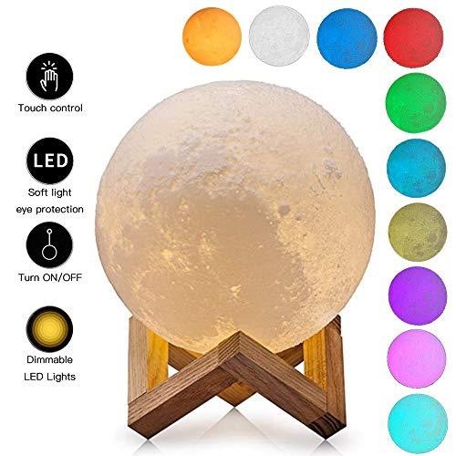 Nasa Led Light Plant
