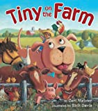 Tiny on the Farm, Cari Meister, 0670062464