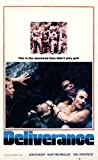 Image of Deliverance: A Screenplay (Screenplay Library)