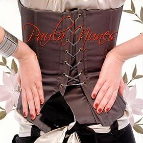 Amazon.com: Paula Nunes: Paula Nunes: MP3 Downloads
