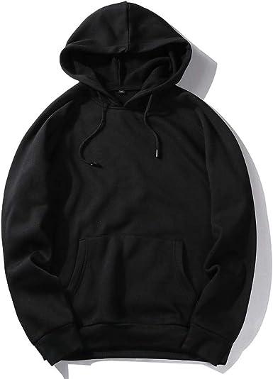 Rrive Womens Autumn Full Zip Thick Hoodies Fleece Hooded Sweatshirts Tops
