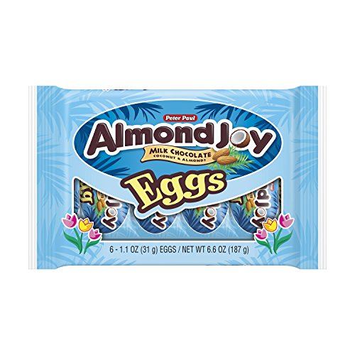 almond-joy-easter-eggs-6-count-11-oz-pack-of-4