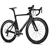 Kestrel Talon X Dura-Ace Road Bike – 2018