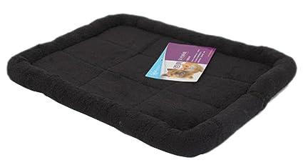 Cómoda cama para mascotas Colchonetas para mascotas Cama para gatos / perros 46 x 34 cm