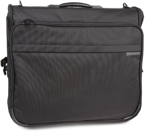 briggs-riley-baseline-deluxe-garment-bag