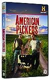 American Pickers: Volume 3 [DVD]