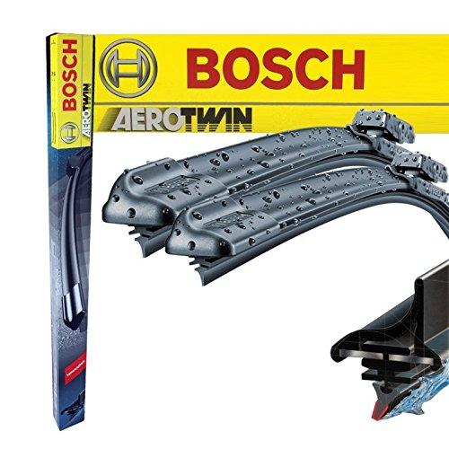 3 397 118 955 Bosch Aerotwin para limpiaparabrisas limpiaparabrisas limpiaparabrisas Set A 955 S 600/575 mm: Amazon.es: Coche y moto