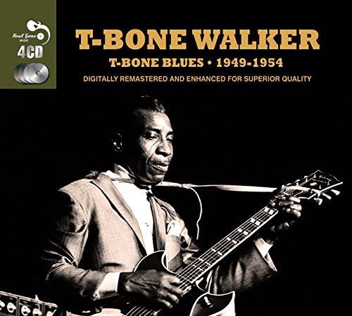 eight classic albums - 4