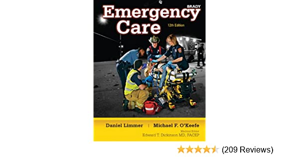 Emergency care hardcover edition 12th edition 9780132375337 emergency care hardcover edition 12th edition 9780132375337 medicine health science books amazon fandeluxe Images